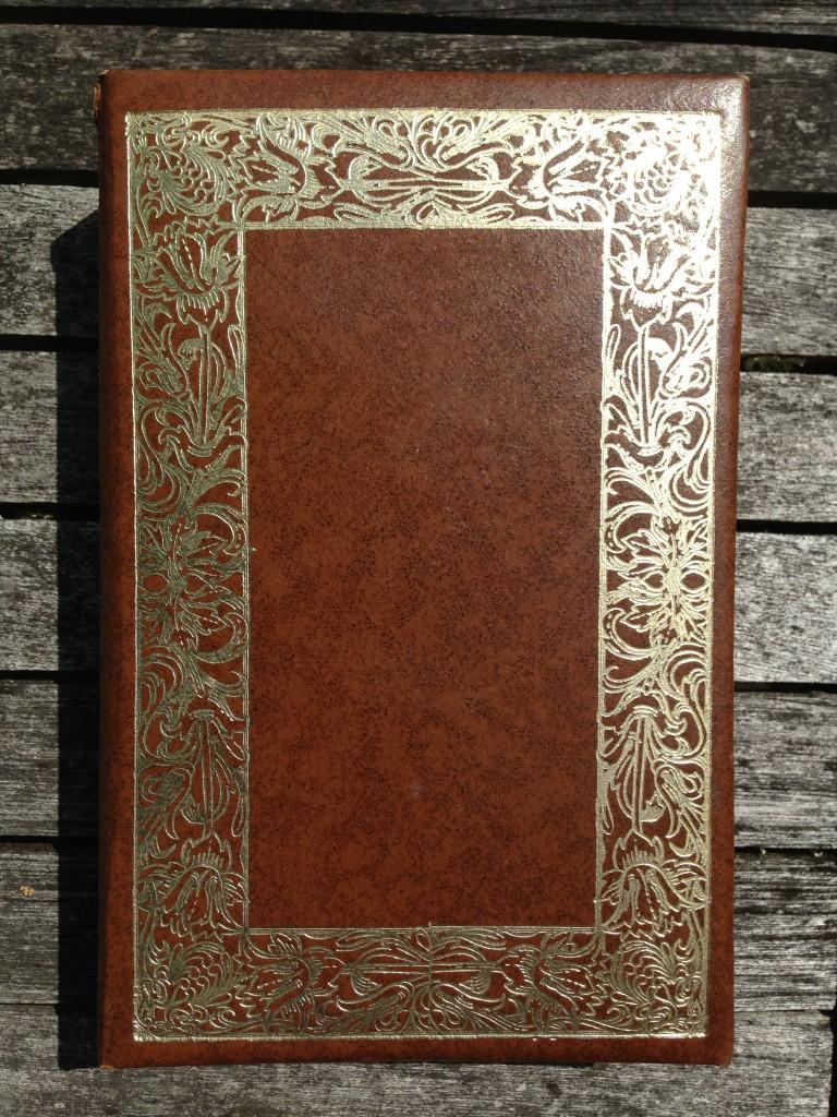 00 - notebook