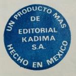 03 - hecho en mexico cropped