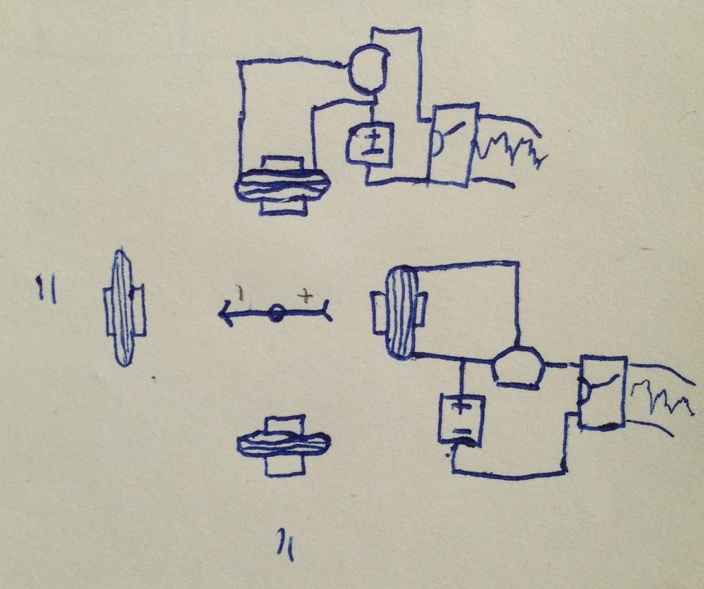 07 - magnetometer cropped