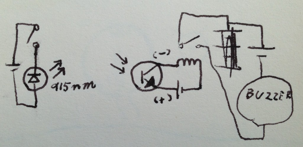 09b - initial design for alarm cropped