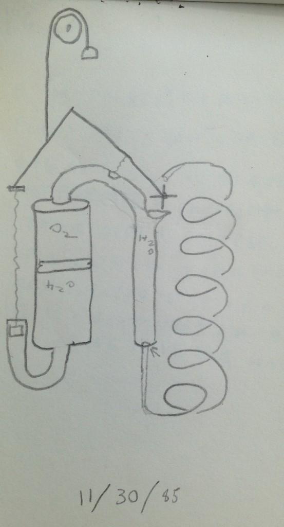 10b - snorkel water distillation cropped