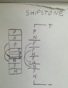 15 - shipstone cropped
