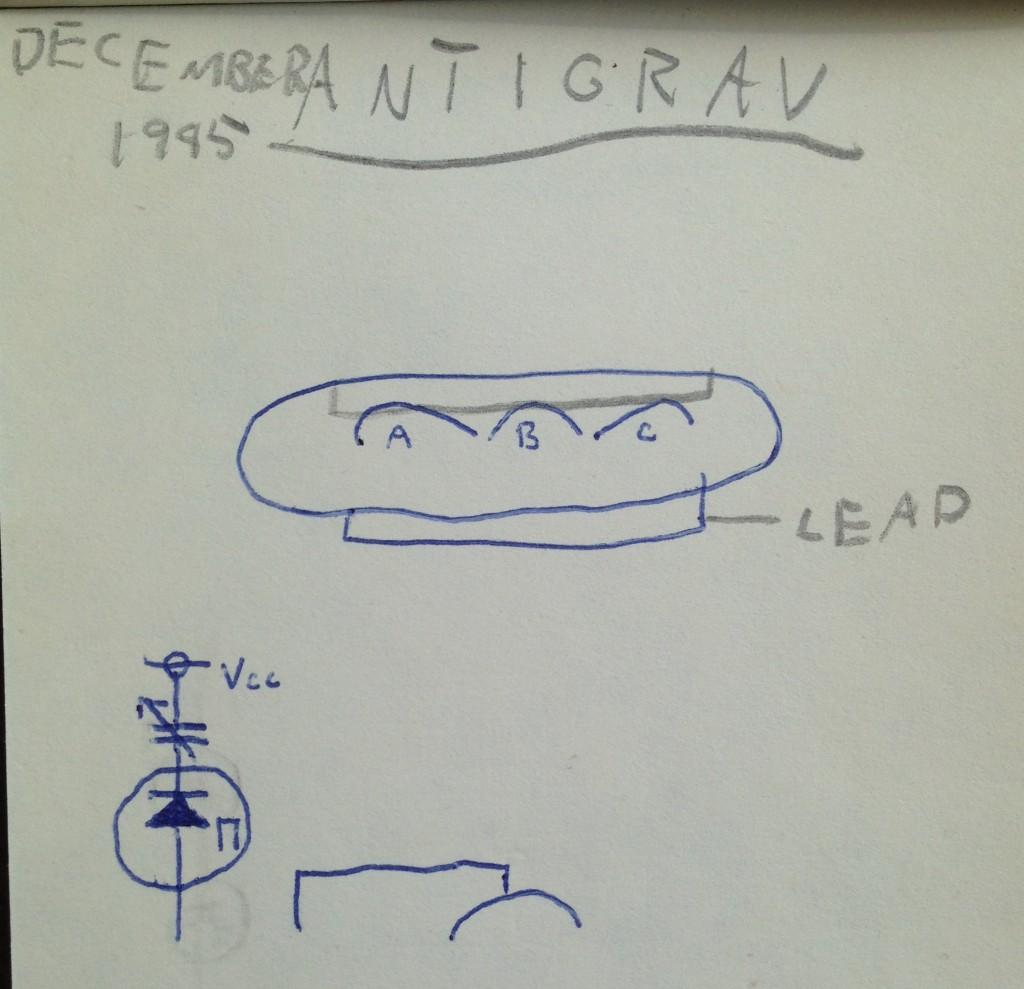 16 - antigrav cropped