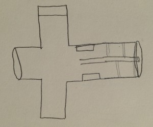 19b - hollow airplane design cropped