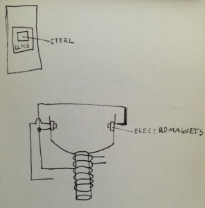 20a - oscilloscope cropped