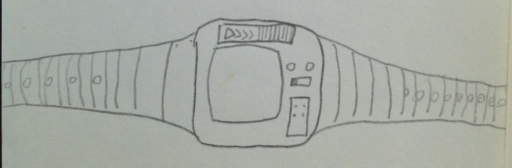 22 - watch wearable computing cropped