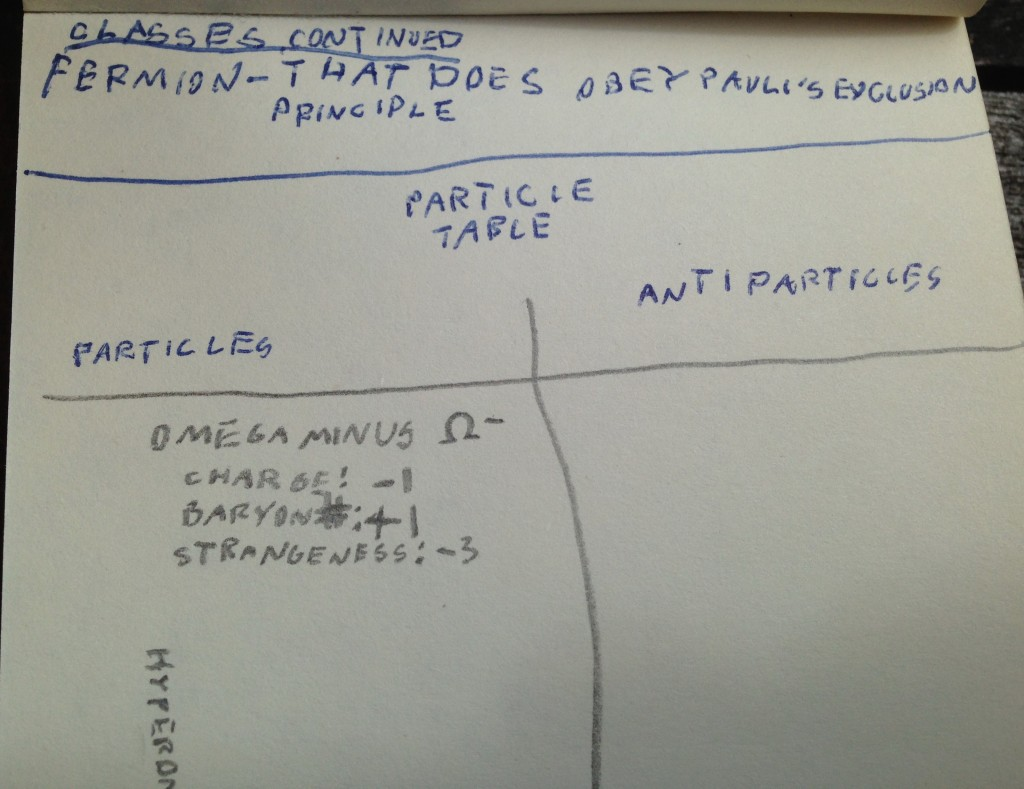 71 - particle table 1 cropped